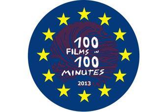 100 filmiv