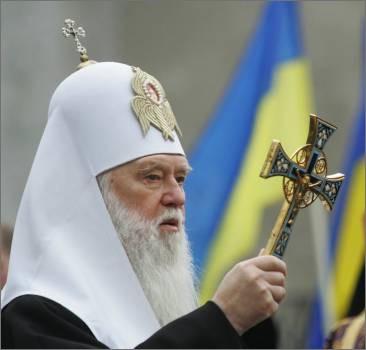 www.hram.kiev.ua
