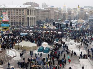 Maidan 19.12.13