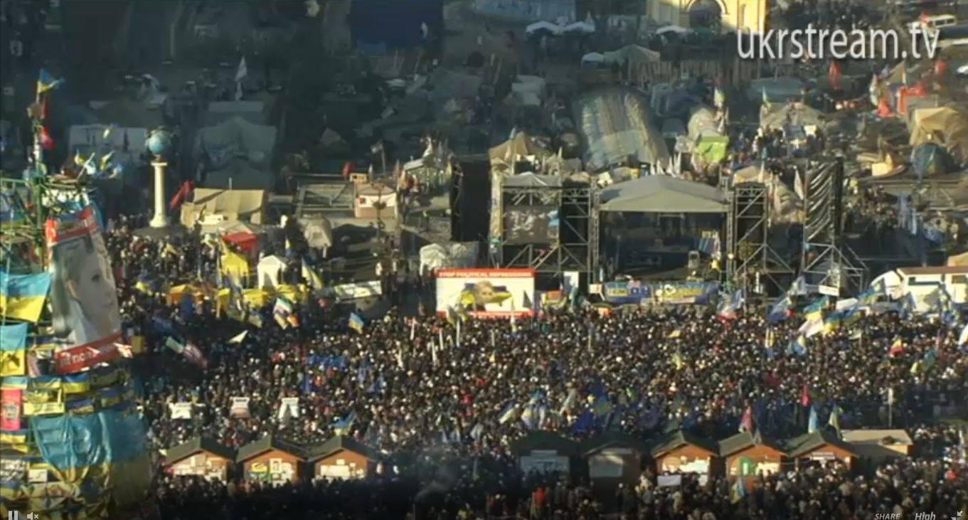 Maidan 22.12.13