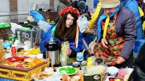 Maidan_03.12.13