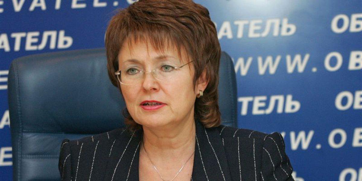 Tatyana-Melihova