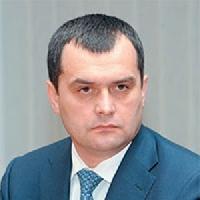 Zaharhenko