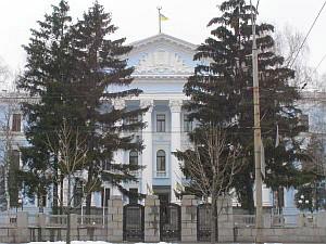 www.kartka.com.ua