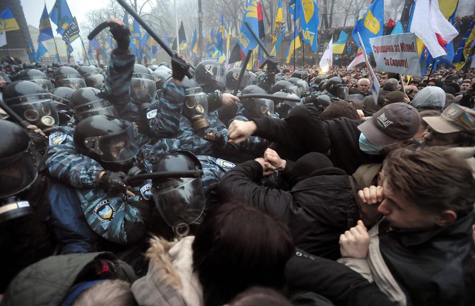www.lvivpost.net