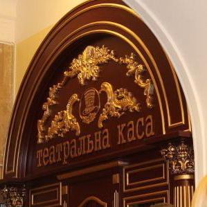 www.novostimira.com.ua