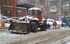 kiev.pravda.com.ua