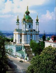 ukris.udpu.org.ua