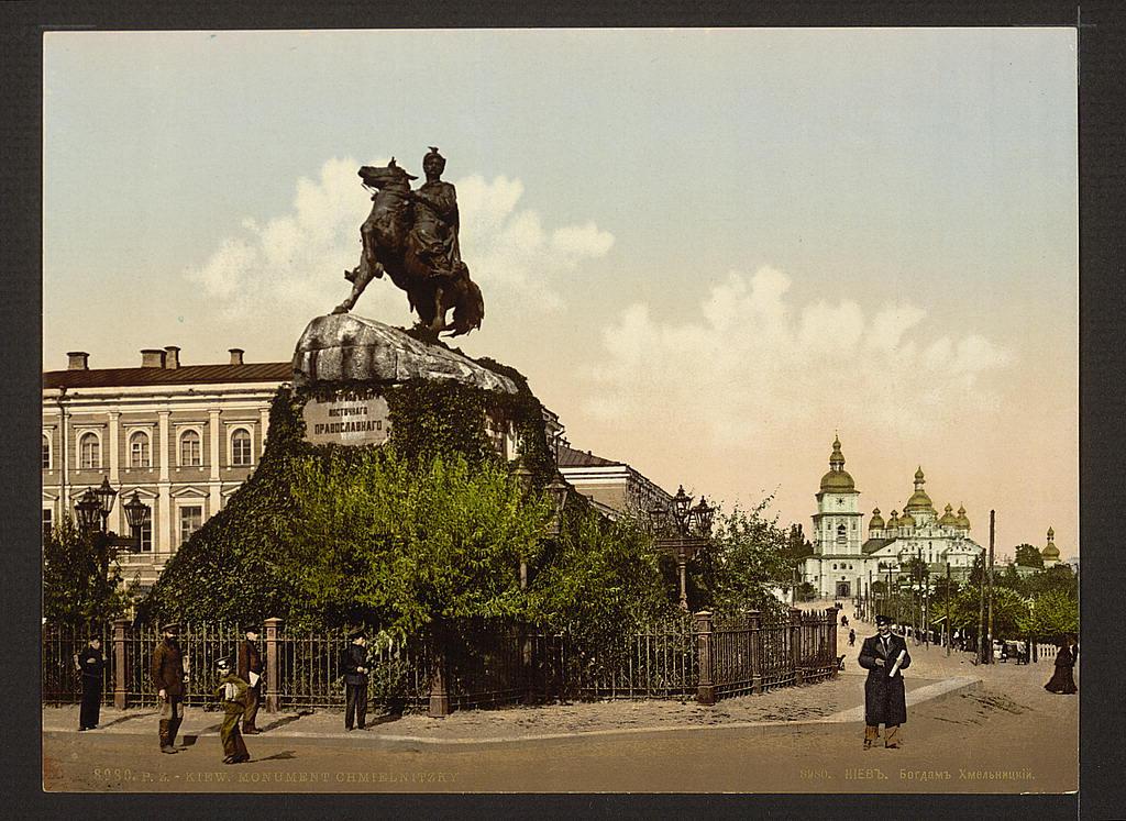 interesniy-kiev.livejournal.com