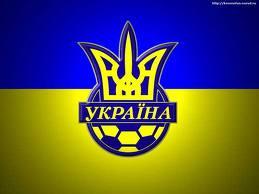 neformat.biz.ua