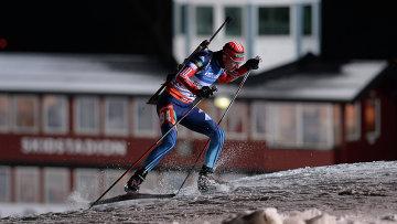 sport.mail.ru