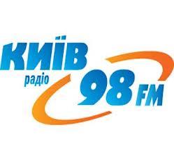 bestradio.fm