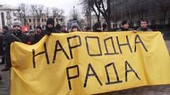 novaukraina.org