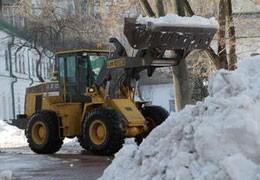 topnews.kiev.ua