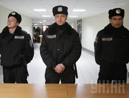 kiev.unian.ua