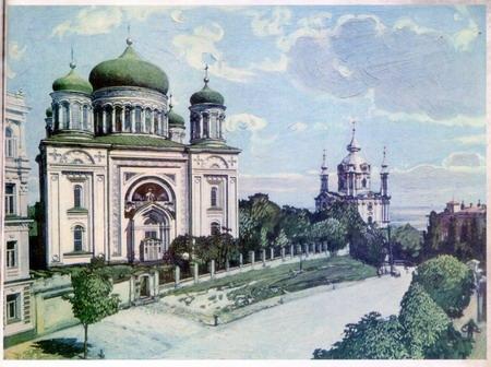 www.interesniy.kiev.ua