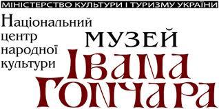 mydim.ua