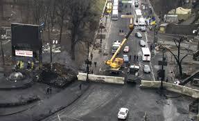 www.day.kiev.ua