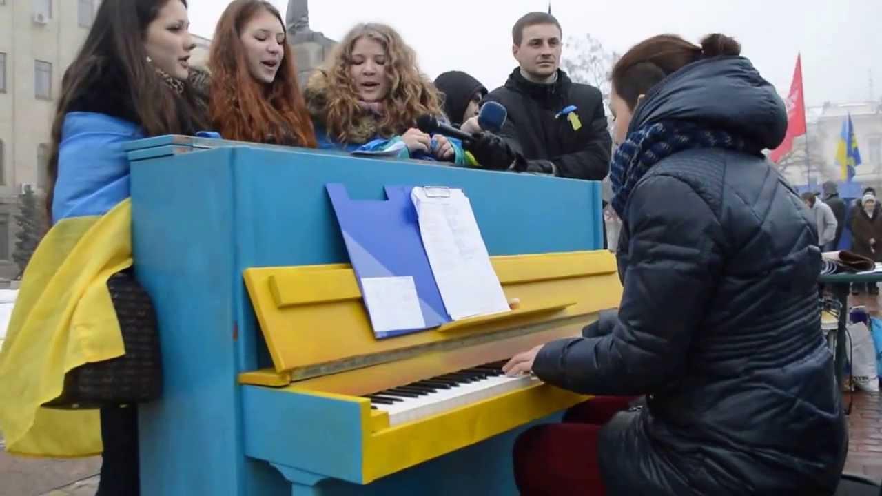 pianino 2