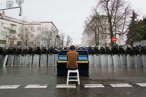 pianino_majdan