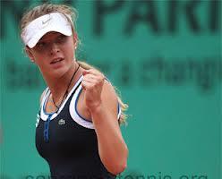 tennis.sport.ua