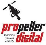 www.vr.com.ua