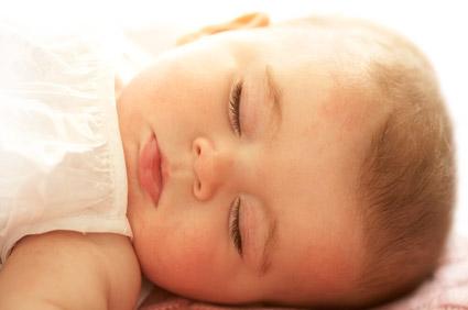 www.babycenter.ru