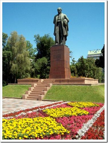 kiyevskiy-drug.livejournal.com