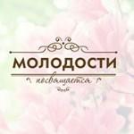 http://mydim.ua/
