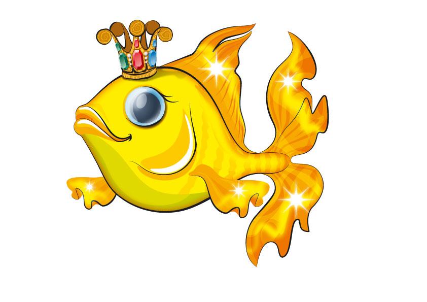 Агентство Золотая рыбка проведение праздников в Челябинске