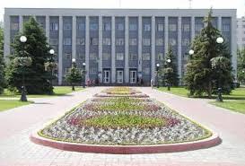 merega.kiev.ua