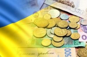 Бюджет на понад 3 млрд гривень