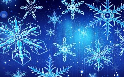 Печерський район запрошує на новорічно-різдвяні свята | Рідний Київ