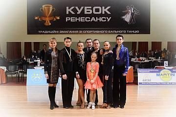 vyshneve.org