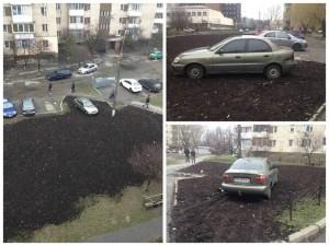 kiev-ukr.segodnya.ua