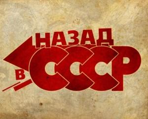 static.gazeta.ua