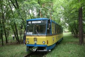 tramvaj-kafe.kiev.ua