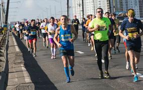 kyivhalfmarathon.org
