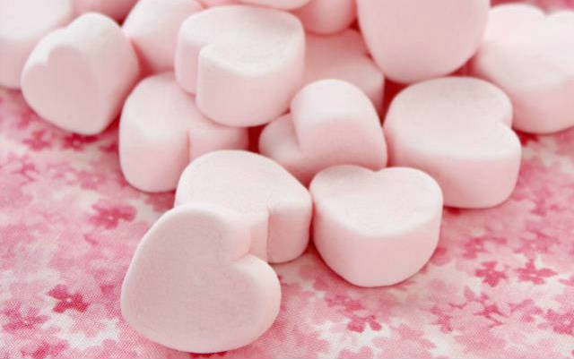 marshmallow-valentines-day