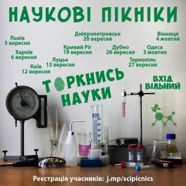 kyiv.dityvmisti.com.ua