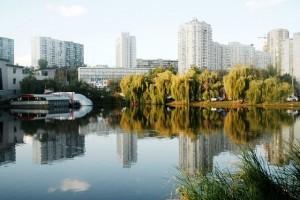 perspektyvy.kiev.ua