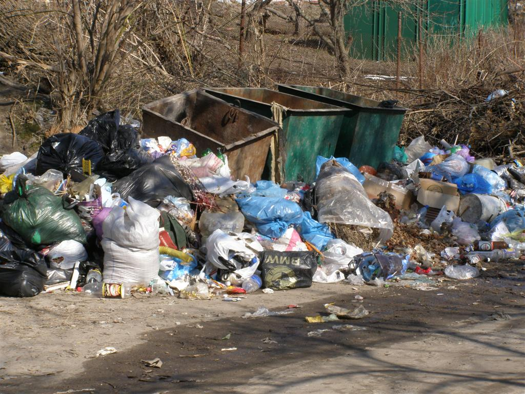 """Результат пошуку зображень за запитом """"сміття"""""""