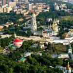 07-vozdushnue-shary-v-ukraine