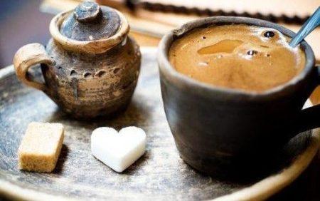 Pravila-pitya-kofe